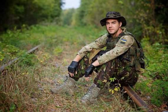 Шевченко: СБУ начала охоту на моего папу из-за поддержки Майдана (ВИДЕО)