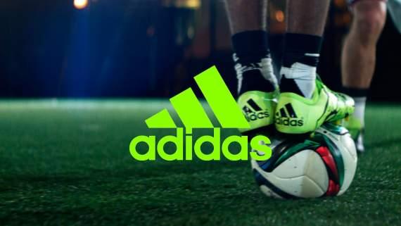 Как создавались великие модели марки Adidas, а также культовые мужские модели