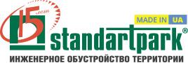 Компания Стандартпарк снизила цены на продукцию из полимербетона