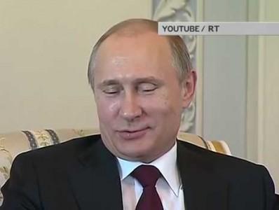 Кремлевский политик Георгий Мурадов предложил начать российское военное вторжение в страны Балтии, используя «крымскую модель»