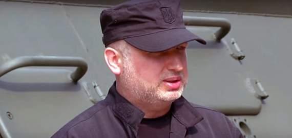 Станом на 1 серпня в Україні буде оголошено воєнний стан (ВІДЕО)
