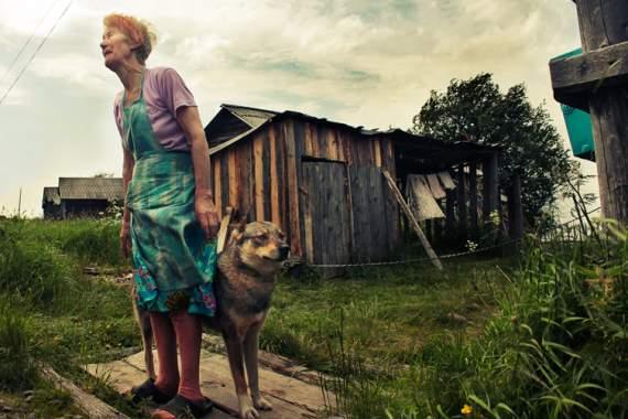 Депутаты-единороссы предложили отправлять жителей расселяемых домов в другие регионы