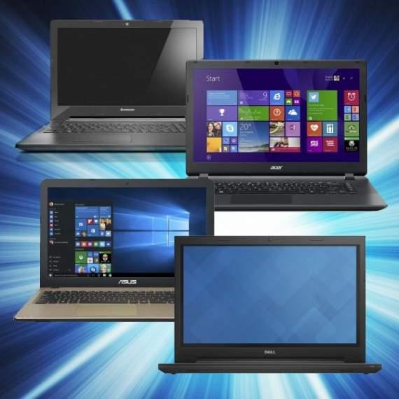 В Comfy рассказали о том, как подобрать ноутбук для школьника или студента