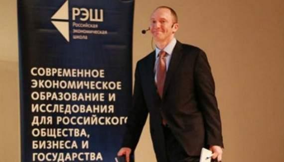 Советник Трампа делает свой бизнес на России