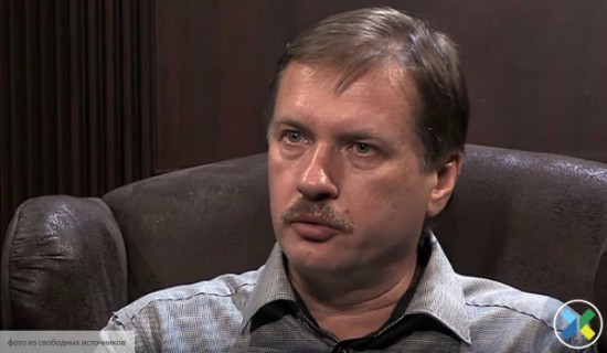 Чорновил: Савченко психически больна, Тимошенко должна выгнать ее со скандалом…