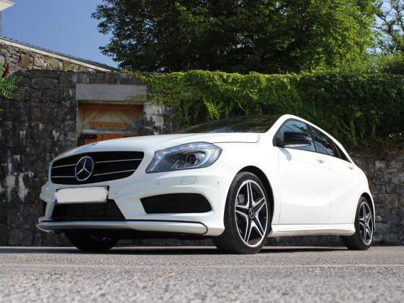 location-Mercedes-Classe-A-200-AMG_0