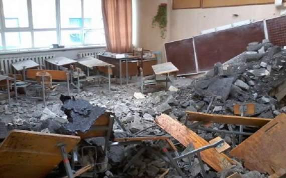 obstrel-shkoly-37