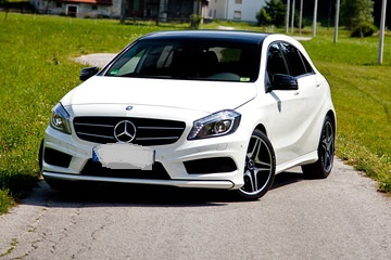 test-drajv_mercedes-benz_a-class_sport_v_stile