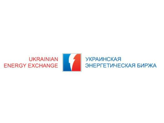 Александр Коваленко: на рынке нефтепродуктов происходит ползучий рост цен