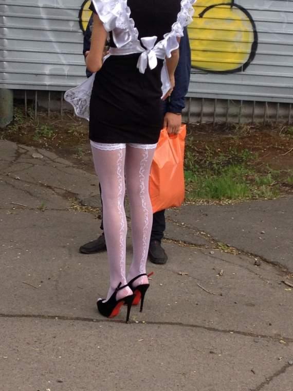 Девятиклассницу задержали за занятие проституцией в Саратове