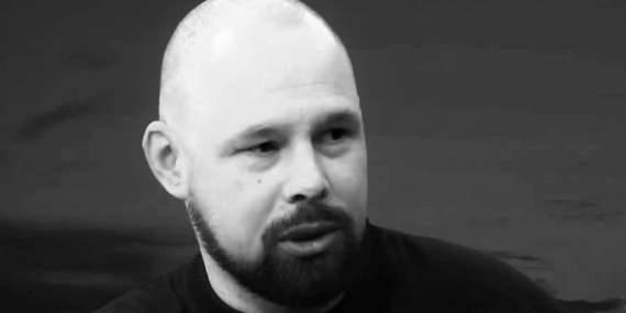 Соратник Стрелкова неожиданно признал, что обстреливают Донбасс на самом деле боевики ДНР
