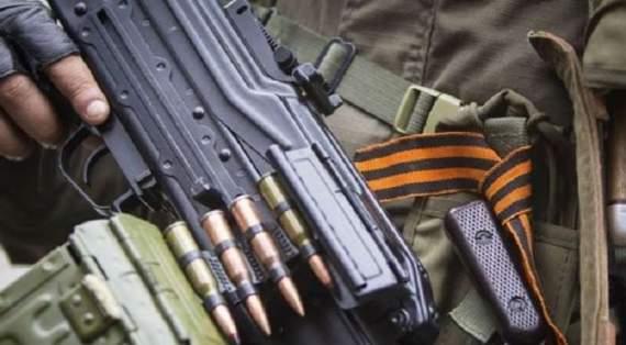 Жители Донбасса рассказали, почему русские «освободители» хуже фашистов (ВИДЕО)