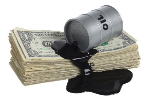 В 2017 году цена на нефть ожидается в приделах $9-12  (ВИДЕО)