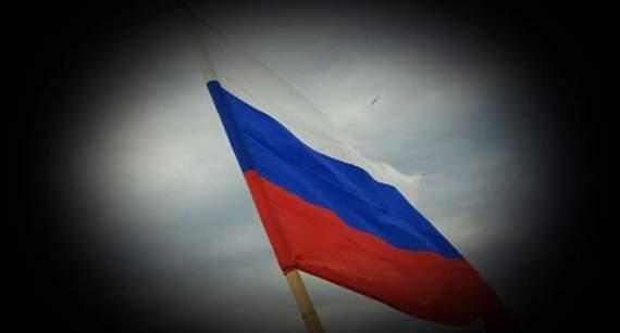 Россия потеряет сначала Крым, потом Кавказ – Окуева