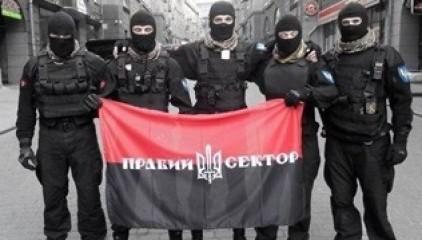 """В Мордоре школьника приговорили к 6,5 годам тюрьмы за """"Правый сектор"""""""