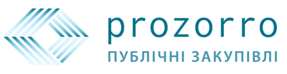 logotip_prozorro_big