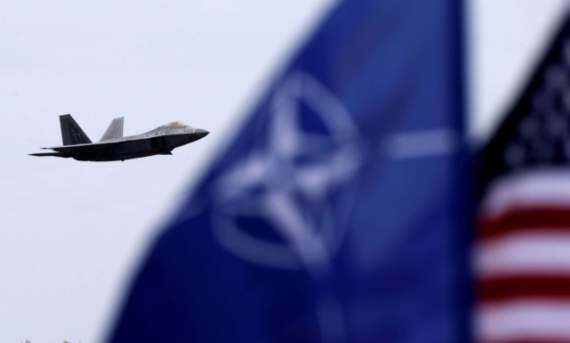 Третья мировая война вероятно может начаться в Латвии, — эксперт