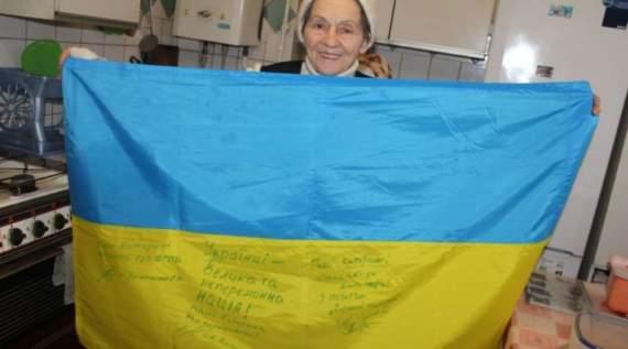 """Пенсионерам """"ЛДНР"""" повезло: Розенко пообещал им выплатить все деньги, когда оккупированный Донбасс вернется в Украину"""