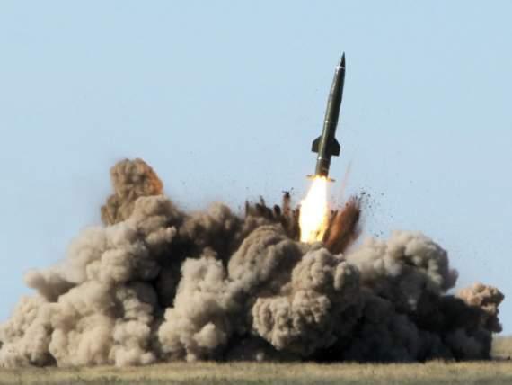 На грани фола: как Украина в Крыму может дать по носу агрессору, — военный эксперт