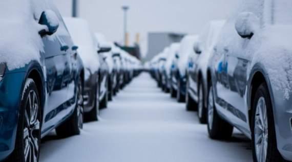 Радостная новость для автолюбителей: благодаря отмене НДС в Украине с нового года подешевеют машины