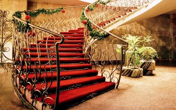 Лучшая гостиница Львова