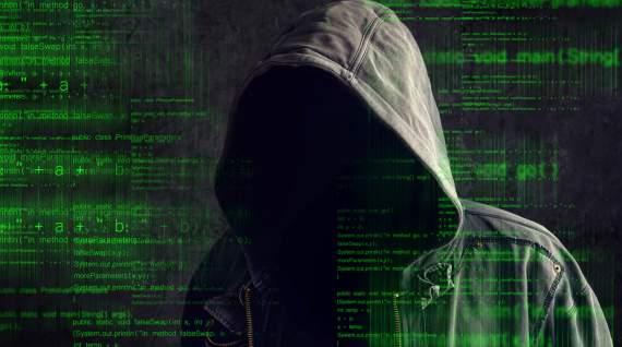 Хакеры США сообщили о взломе командной системы Кремля