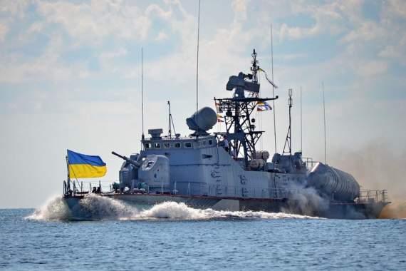 Украинская армия 8-ая по силе в Европе. И это без учета боевого опыта (рейтинг)