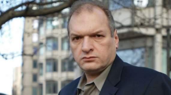 Юрий Фельштинский: Европейские дела без Америки заканчивались войнами