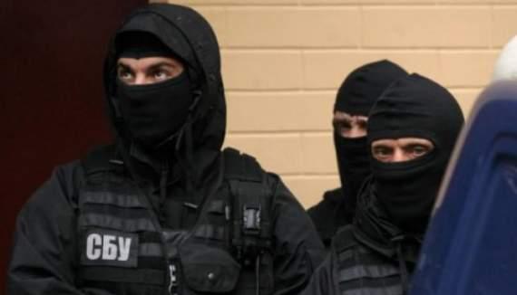 В Украину уже бегут предатели-дезертиры рашистской военщины с Крыма