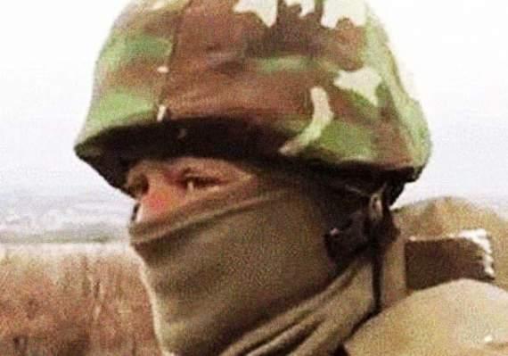Почему вы не навели порядок пока мы воевали? — ветеран АТО