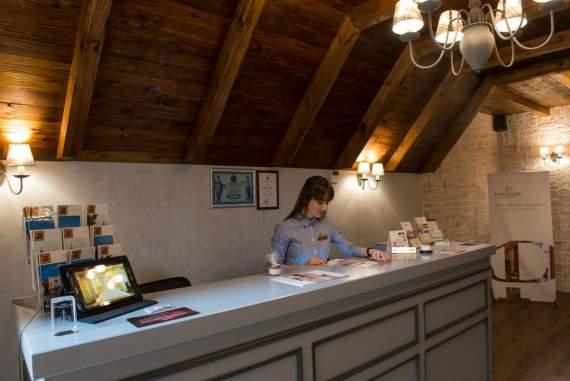 premier-geneva-hotel-photos-exterior-hotel-information