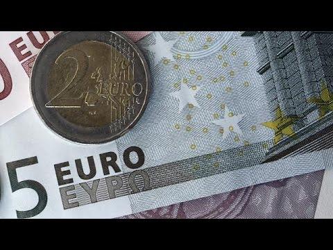 Безвізовий в'їзд до Шенгену коштуватиме 5 євро на 5 років – пропозиція Єврокомісії (ВІДЕО)
