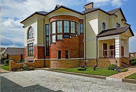 Список миллионеров Украины, которым страна подарит жилье с госбюджета