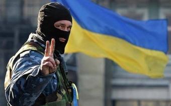 Бойцы АТО обвинили Порошенко во лжи