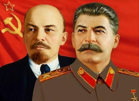 """""""Я тебя научу любить Советскую власть!"""", — батьки шоковані поведінкою вчительки з Черкас (відео)"""