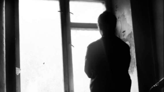 """Погибшая школьница в Мариуполе стала первой в Украине жертвой """"групп смерти"""" (скриншоты)"""