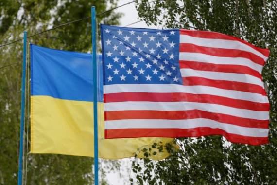 27 сенаторов США обратились к Трампу с призывом усилить поддержку Украины