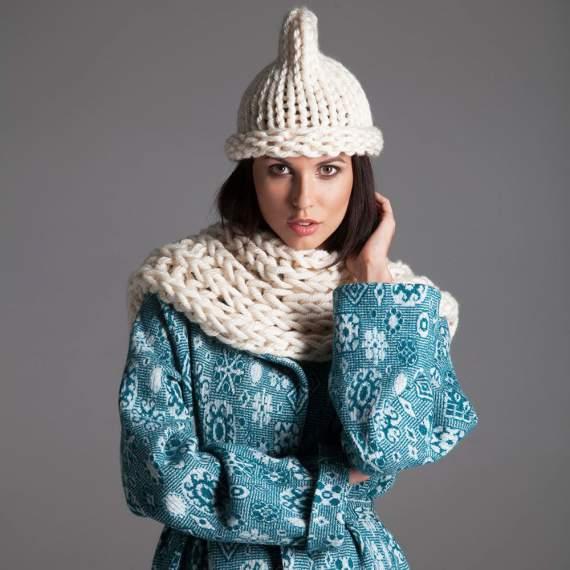 0f931630750f Одежда украинского производства пользуется спросом по всему миру и не  только коллекции именитых дизайнеров, но и от неизвестных брендов.