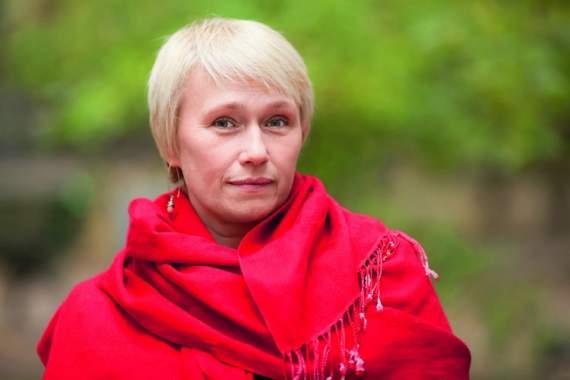 Притулу вызвали в СБУ из-за скандальной квартиры Сергея Лещенко