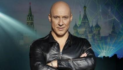 Ватник Майданов пострадал за фамилию