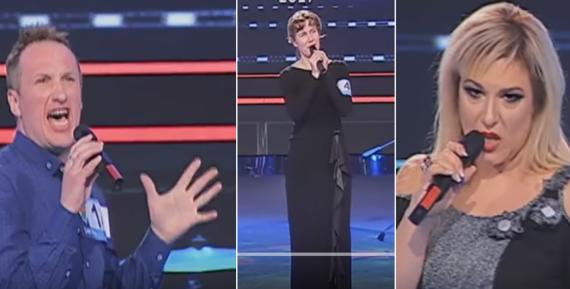 Беларусь опозорилась на весь мир секс-песней «Дуй» (ВИДЕО)