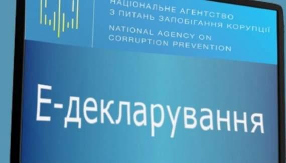 Список самых богатых украинцев