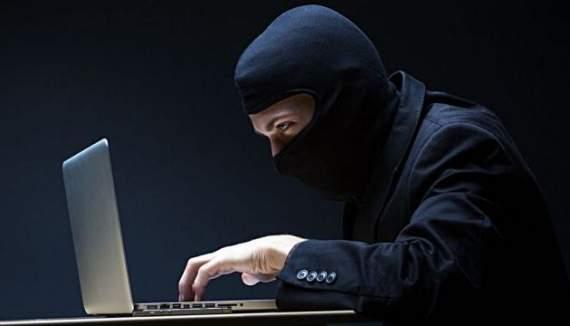 Коллеги положили сайт прокремлевских хакеров