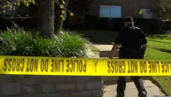 Подордынцев даже усыновлять опасно: в Техасе 17-летний юноша с РФ убил своих приёмных родителей