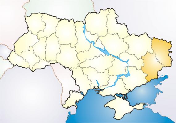 США предложили Порошенко изолировать Донбасс