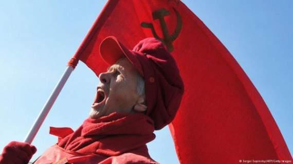 ВСССР все было самое лучшее! Насамом деле нет Главные мифы о«золотом веке»— позднем Советском Союзе