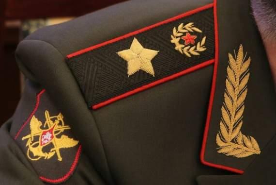 Генерал российского МВД лопатой забил до смерти гостя и изувечил его жену
