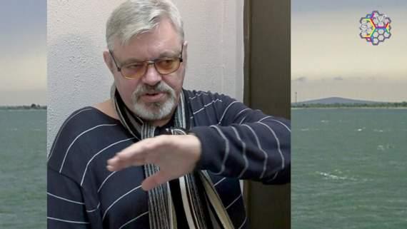 Старший научный сотрудник Российской академии наук, Институт водных проблем РАН – «Крымский мост» построить можно! Но стоять он будет недолго…
