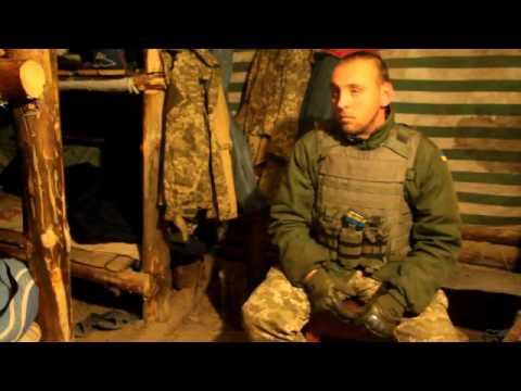 Убийство командира перебежчиком из ВСУ: появилось видео с комментарием сослуживцев