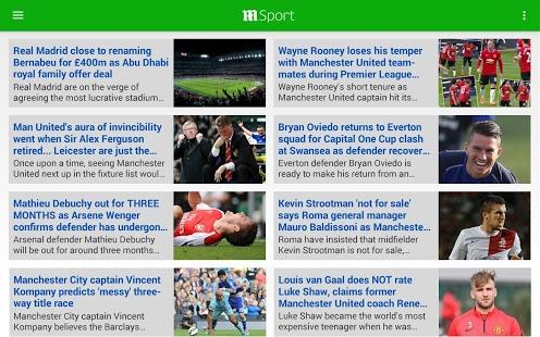 Daily Mail:  FIFA может отобрать у России ЧМ-1018